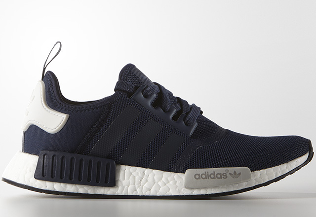 Adidas Nmd R1 For Men