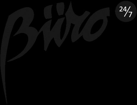 http://www.buro247.my/