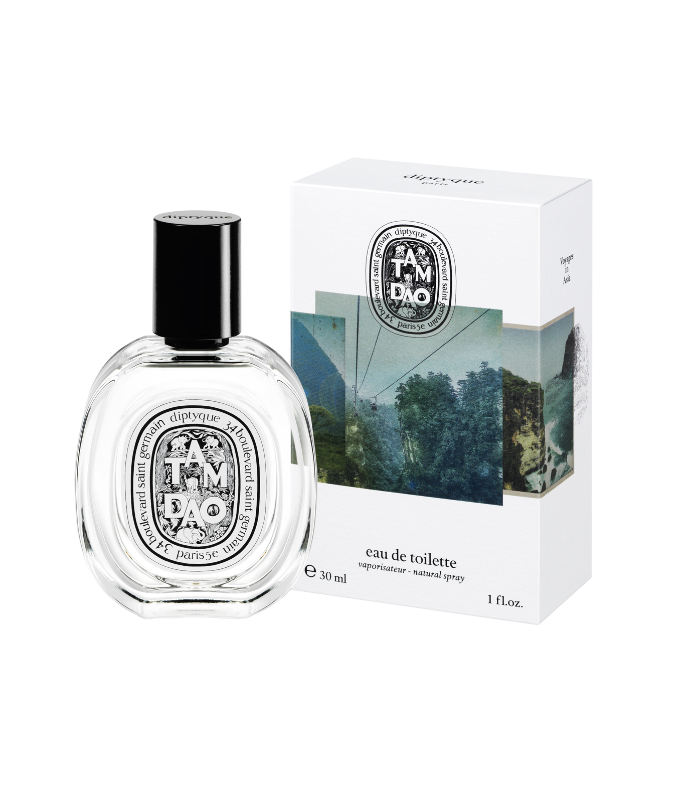 4 Fragrances Every Woman Should Own Pavilion Kuala Lumpur Jo Malone Nashi Blossom Is Retailing At Rm240 30 Ml And Rm480 100