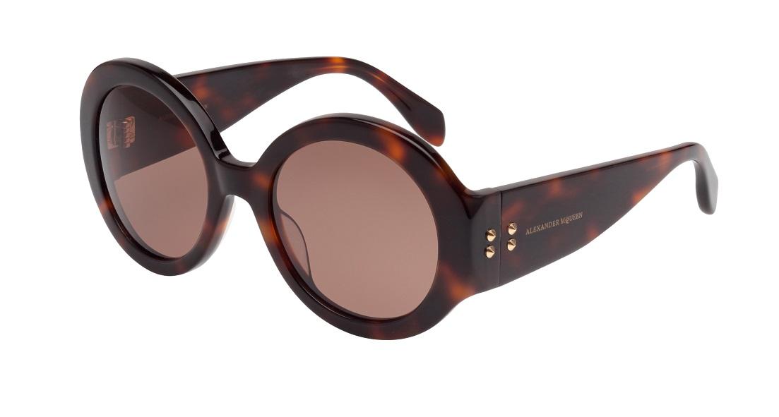 Happy Sunglasses Day! Pavilion Kuala Lumpur