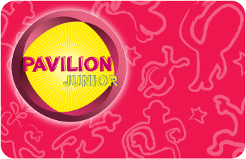 Pavilion Junior